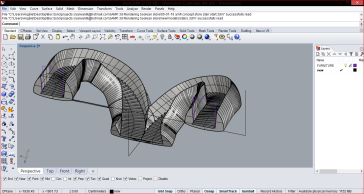 stair design2
