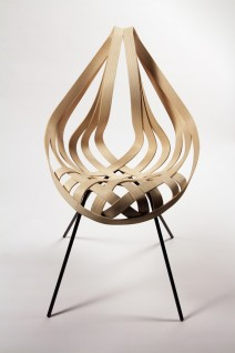 Saji-Chair-1