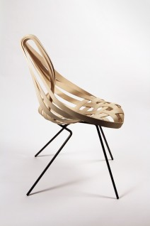 Saji-Chair-2