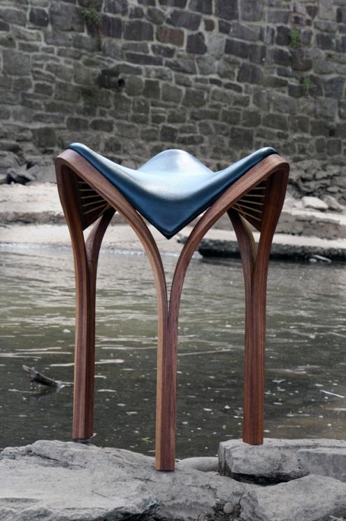 web-vaulted-stool-2_603