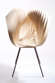 yumi chair 5.1