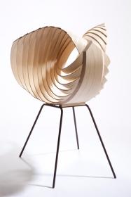 yumi chair 6.1